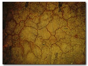 Grunge Textures Free Photoshop