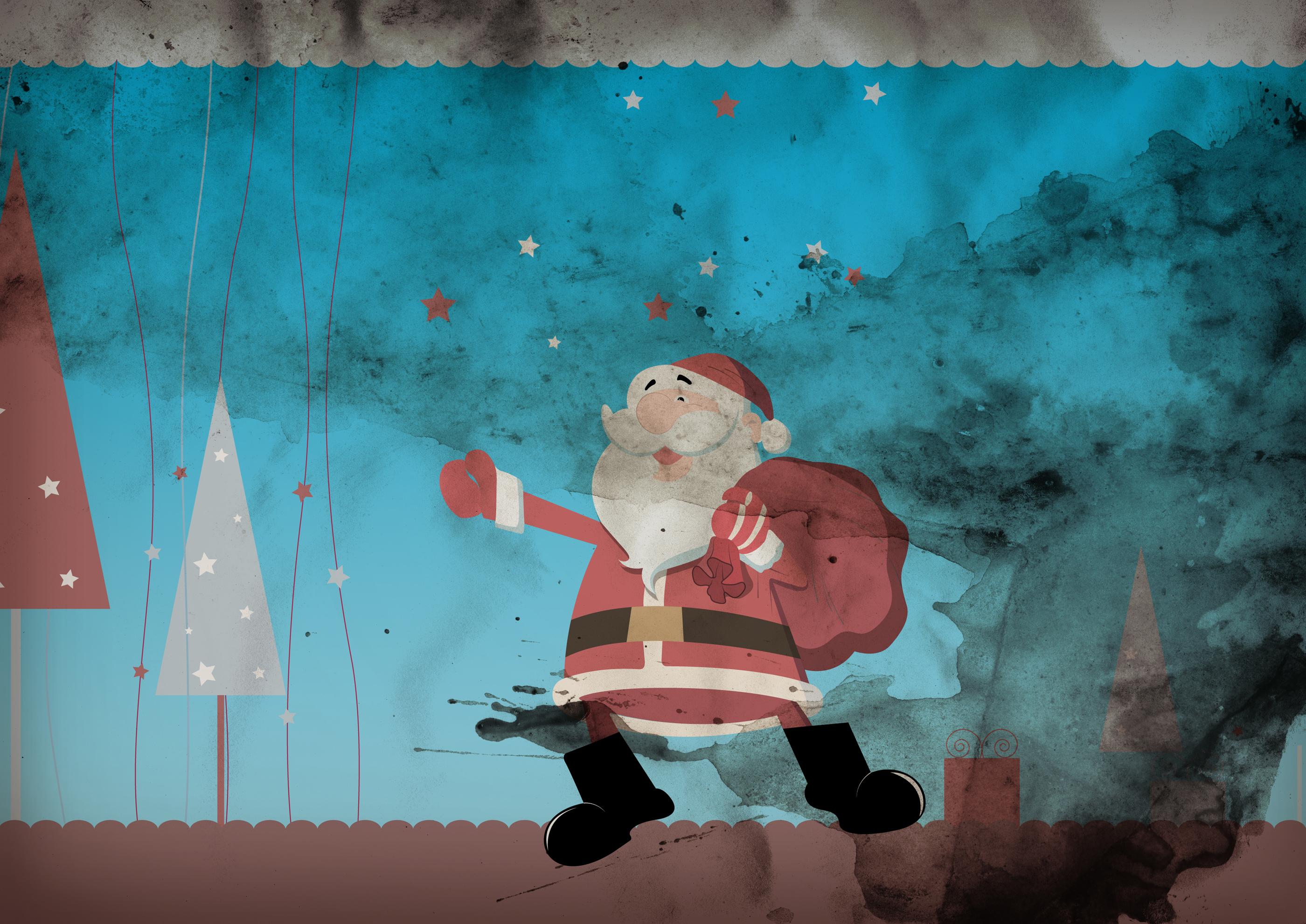 christmas backgrounds part  u2013 4