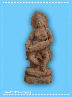 Indian Sculpture