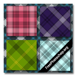 Free Photoshop patterns-8
