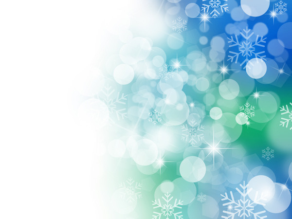 Christmas Backgrounds Pack – 7