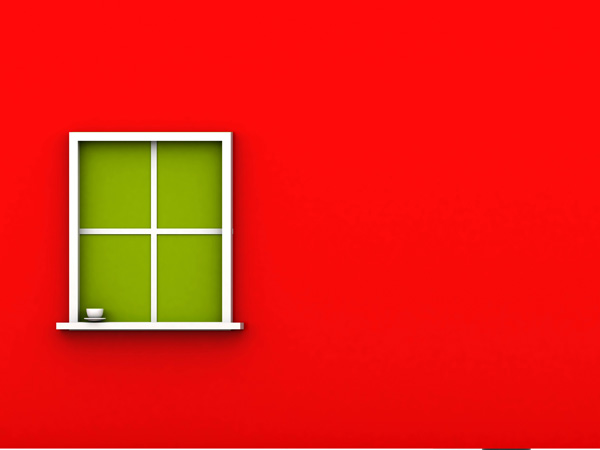red wall free picture free downloads and add ons for