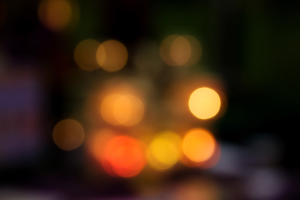 blurred-lights-background