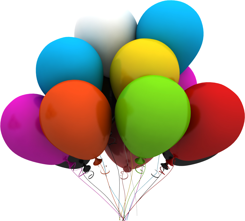 external image balloons%20psd%20copy.jpg
