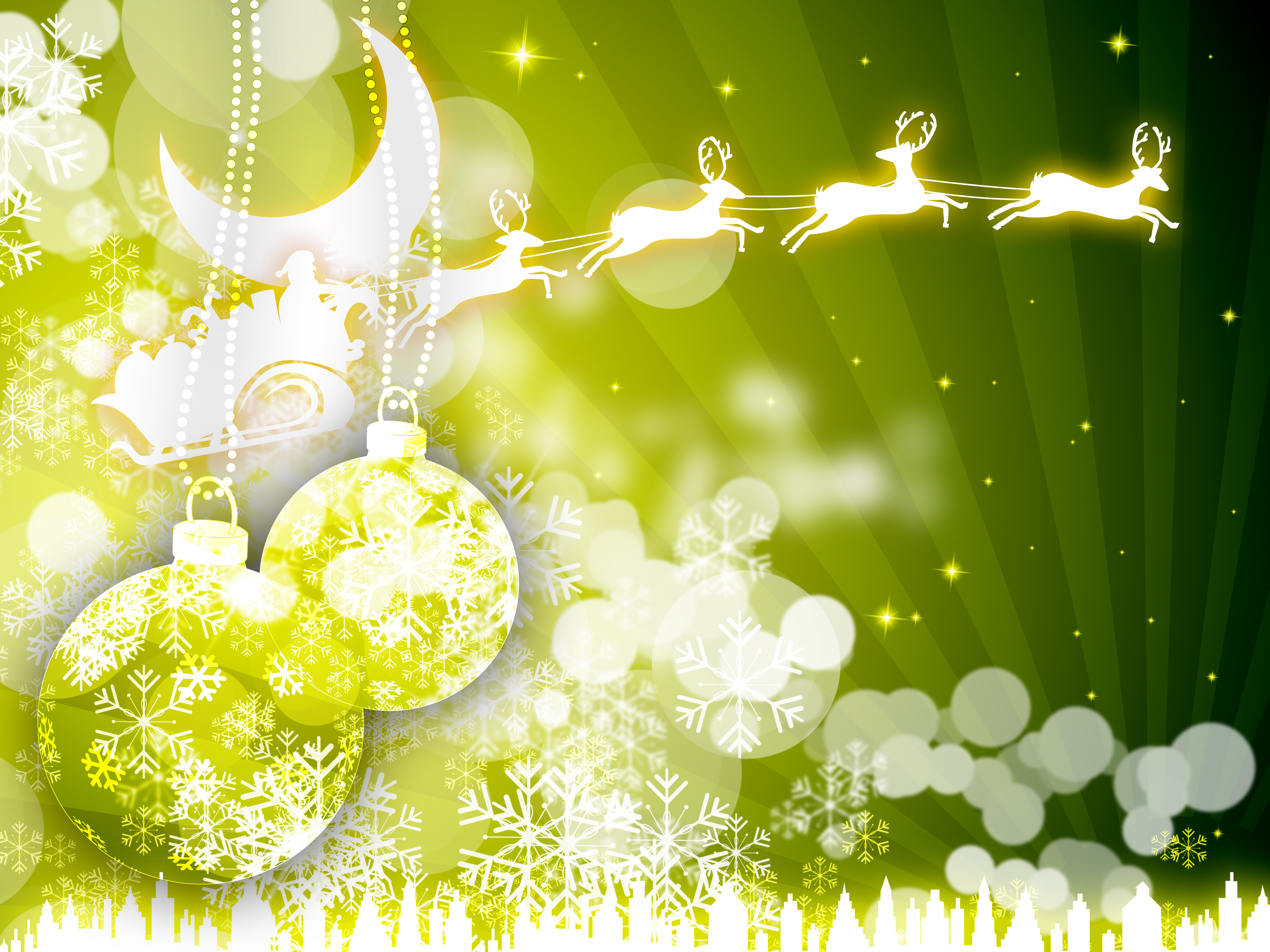 Christmas Background Images For Photoshop.Christmas Backgrounds Part 6 Free Downloads And Add Ons