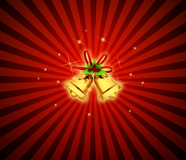 free christmas bg