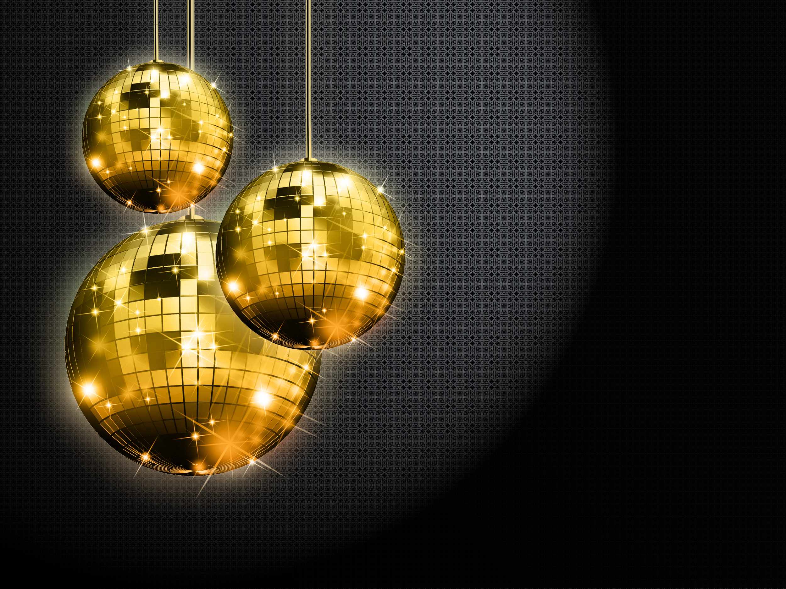 Disco Backgrounds - Free Downloads and Add-ons for Photoshop
