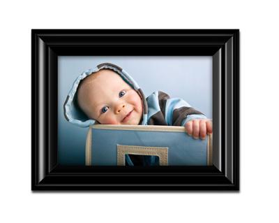 photoshop-frame