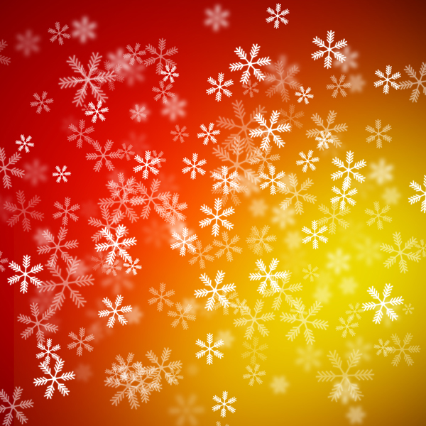 Download Christmas Backgrounds Here (High Resolution)