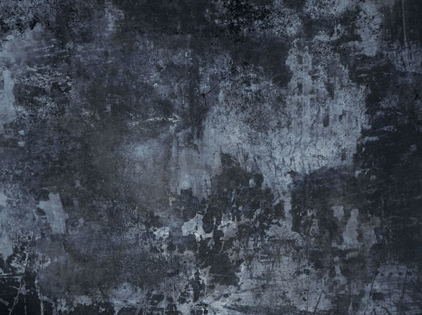 grunge backdrop