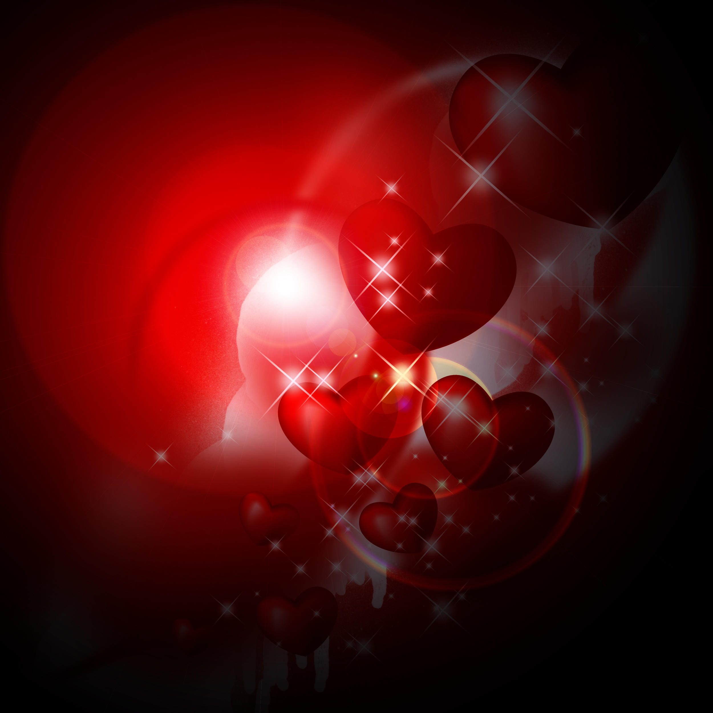 Photoshop FREE Background Download http://freephotoshop.org/2011/01/free-valentine-backgrounds/