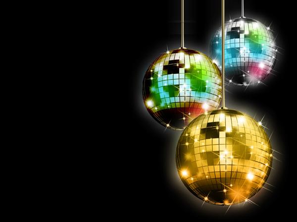 Disco Birthday Party Invitations Free is great invitation example