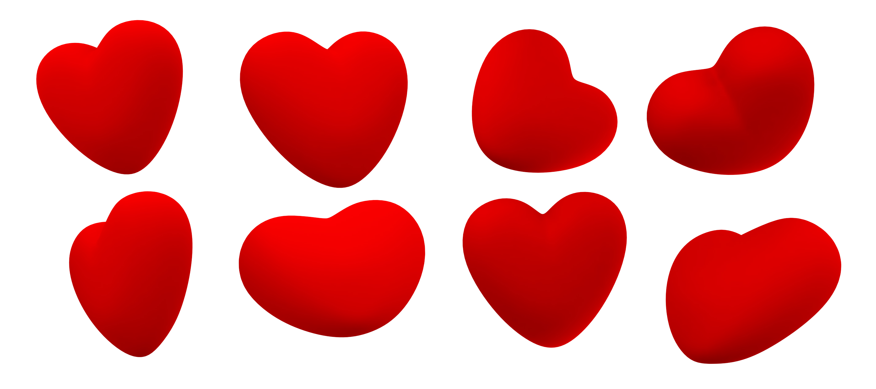 hearts download free