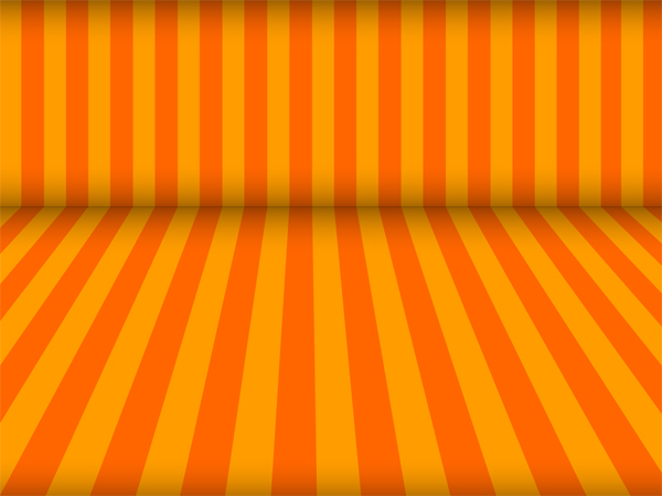 Bent lines psd background free downloads and add ons for photoshop
