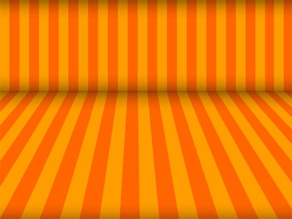 Bent Lines PSD B...1950s Background
