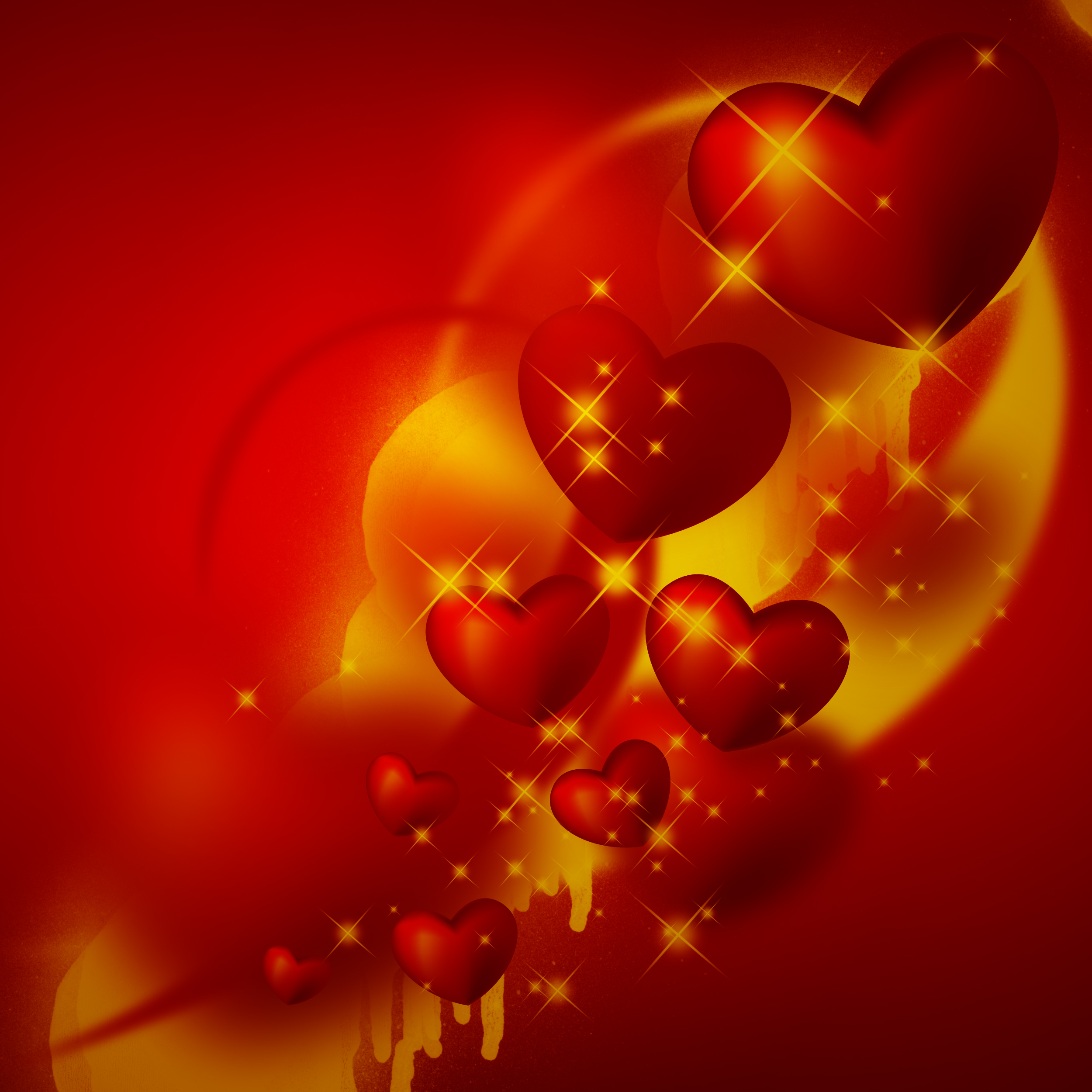 Free Valentine Backgrounds - Free Downloads and Add-ons ...