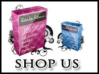 Shop us