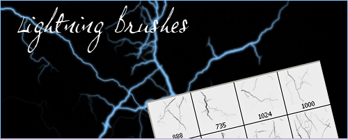 Brushes Diversos Smll%2864%29