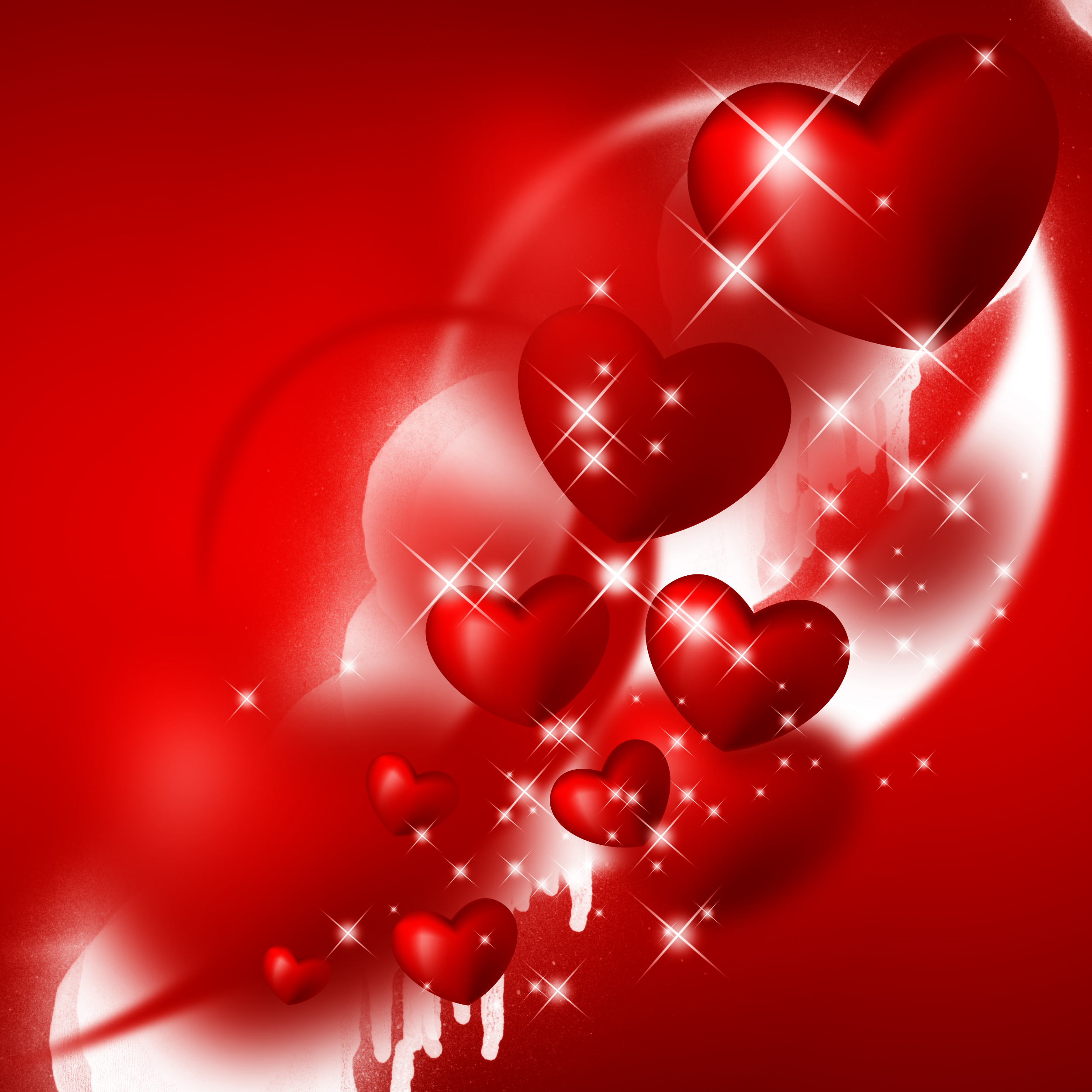 free valentine backgrounds free downloads and addons